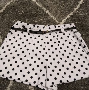 Lot of 10 Forever 21 items in sz S